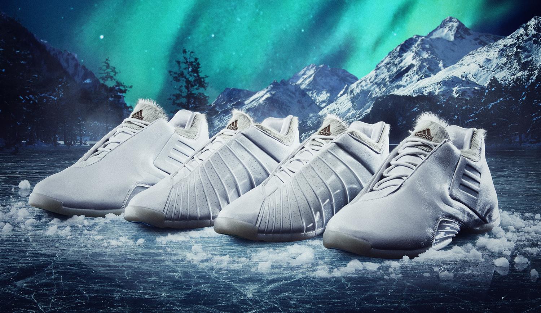 adidas-all-star-triple-white-pack-16