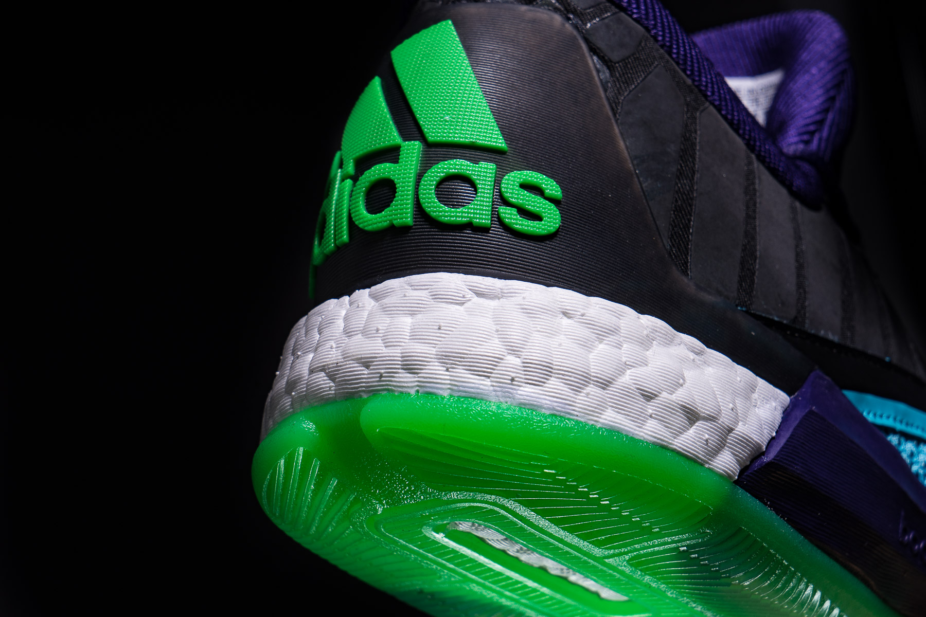 adidas-crazylihgt bost 2.5-hype-17