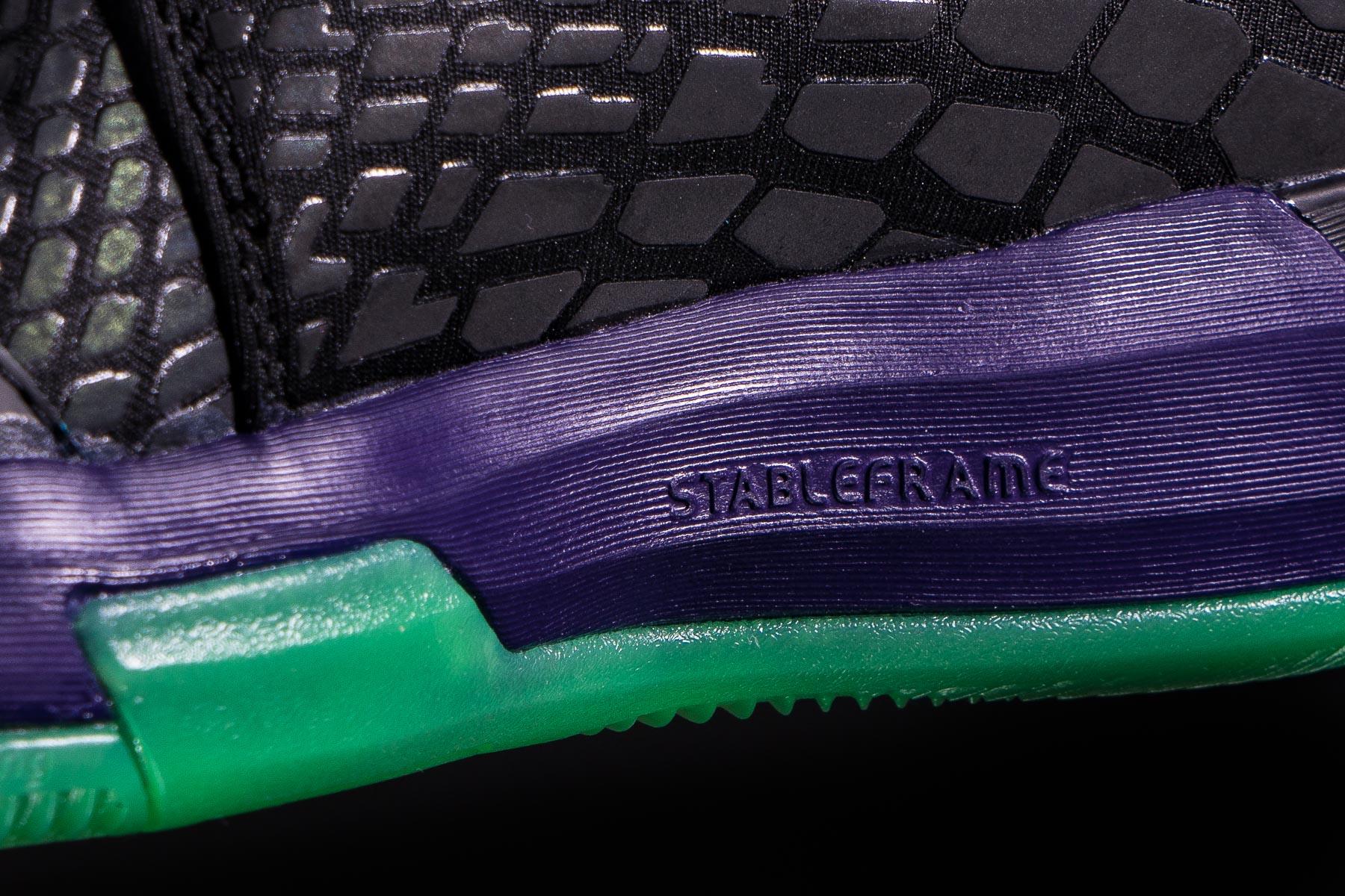 adidas-crazylihgt bost 2.5-hype-20