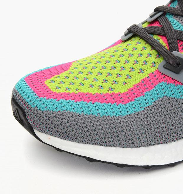 adidas-ultra-boost-aq4003-multicolor-4