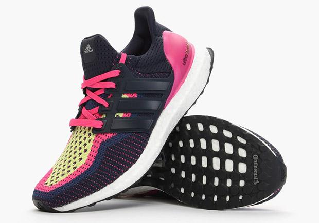 adidas-ultra-boost-women-af5143-night-navy-2
