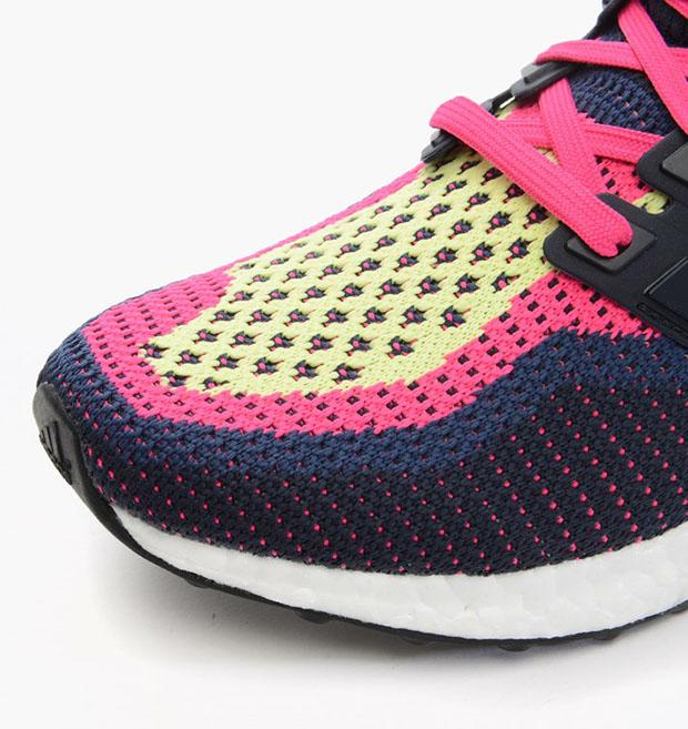 adidas-ultra-boost-women-af5143-night-navy-4