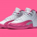 air-jordan-12-valentines-day-hk-launch-day