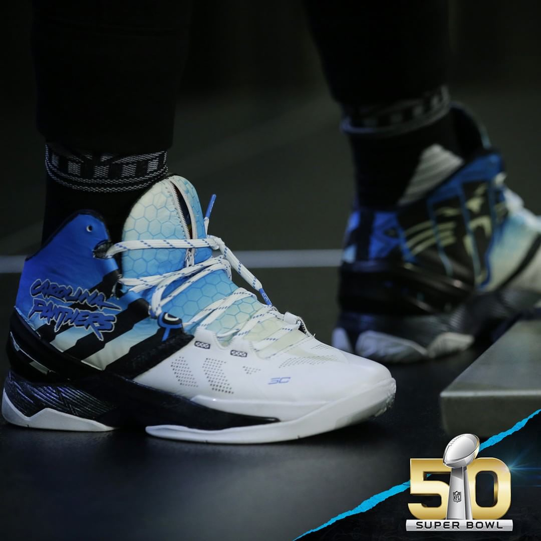 cam-newton-superman-under-armour-curry-shoes-2