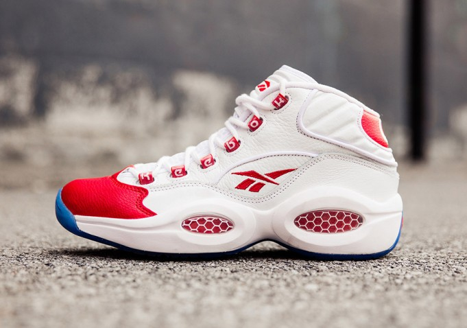 reebok-question-og-white-red-2016-release-date-7-681×478