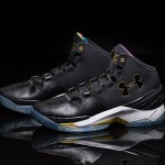 under armour-curry 2-elite-1