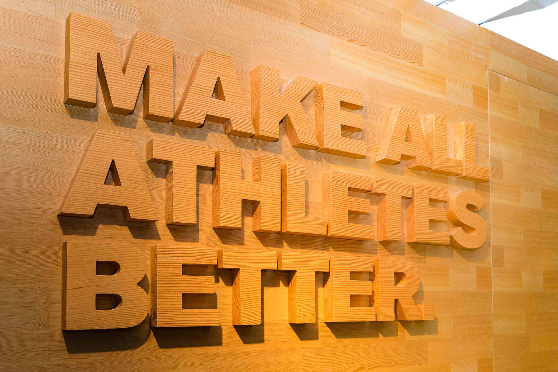 under armour-shih lin flagship store-16