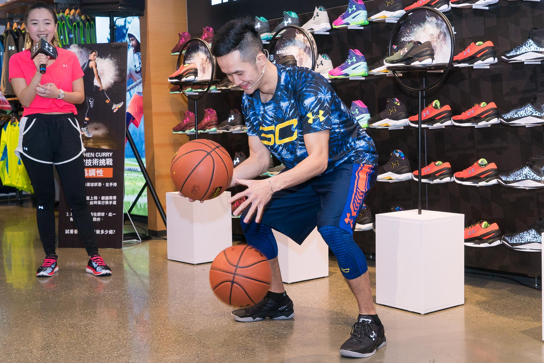 under armour-shih lin flagship store-5