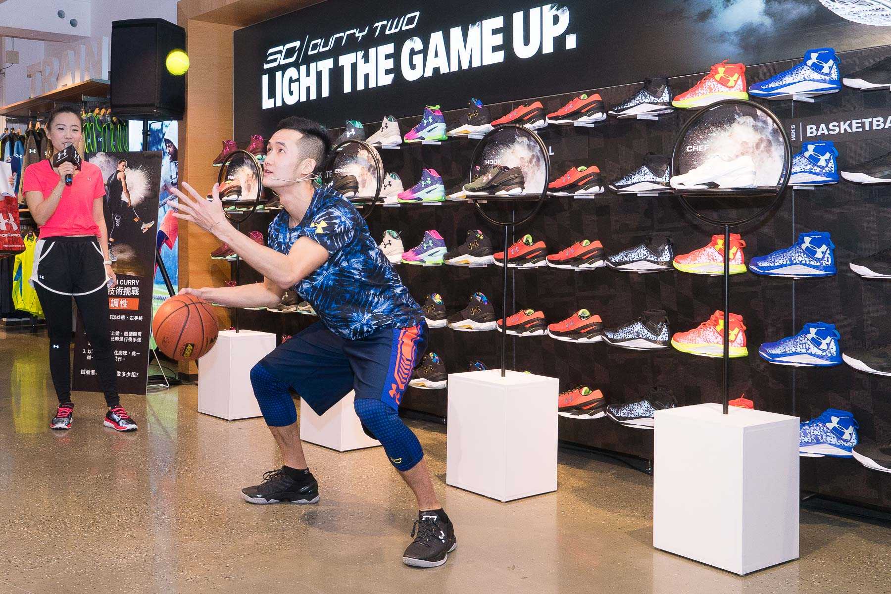 under armour-shih lin flagship store-6