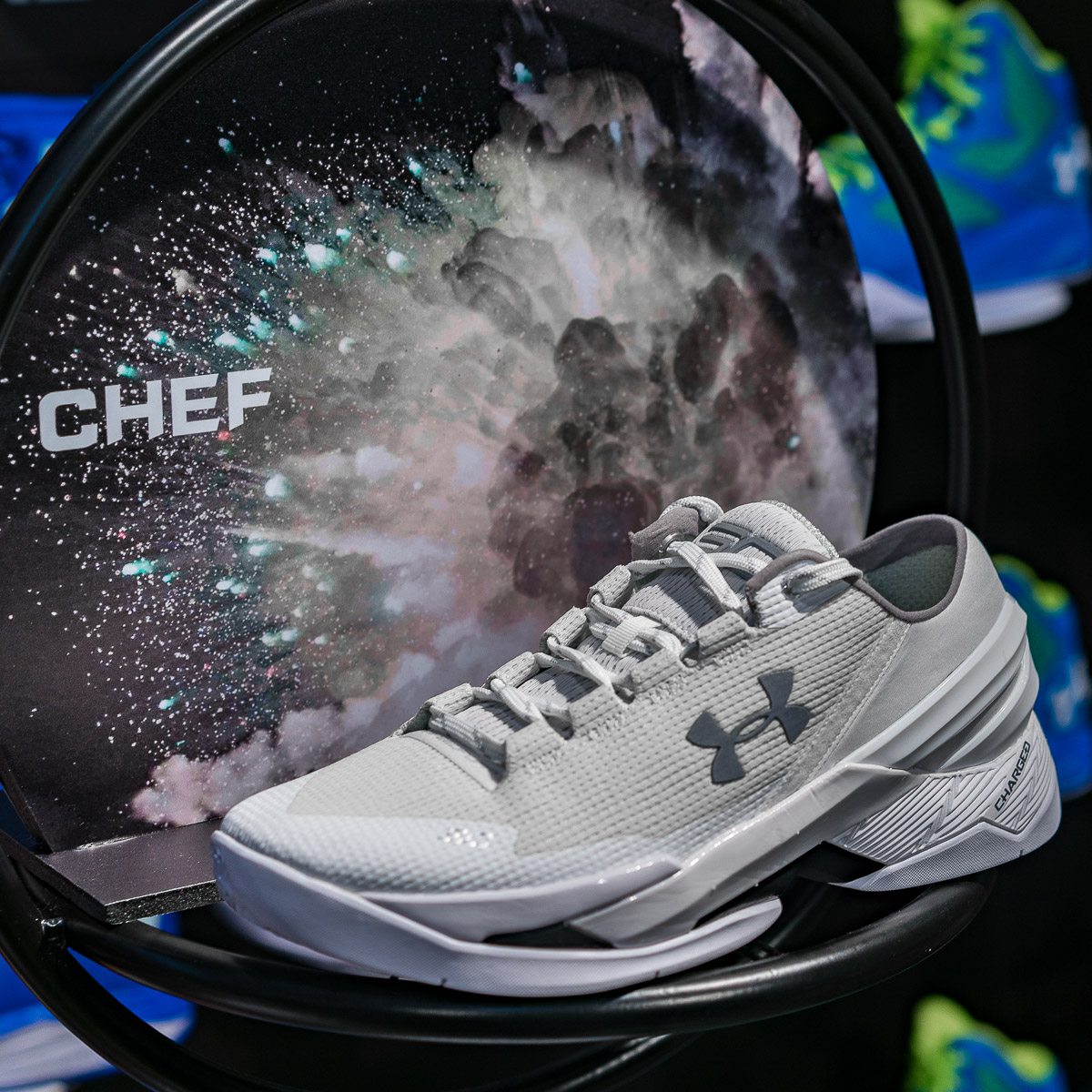 cheapest curry 2 chef low 74a89 a3a1c cd84a6582e0