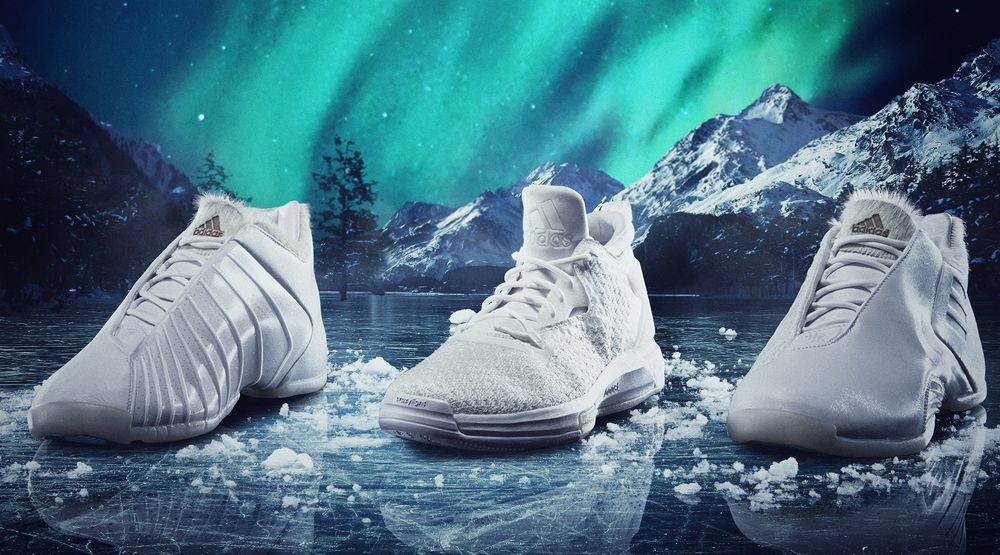 white-adidas-all-star-glow-pack-02or