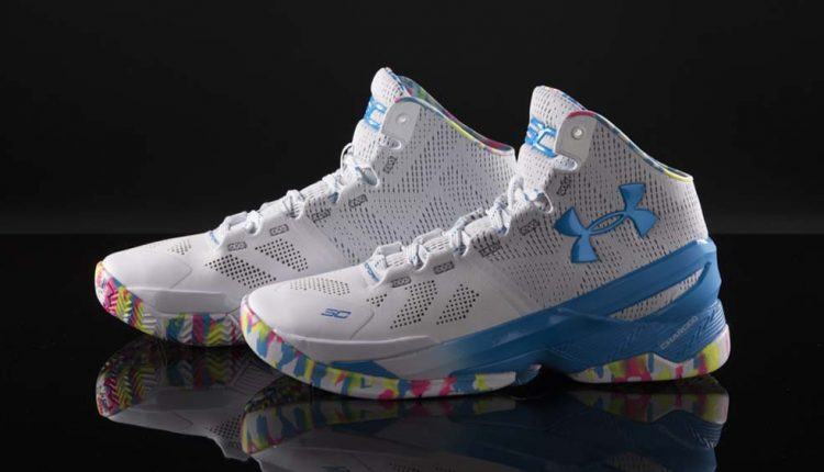 Get-Up-Close-and-Personal-with-the-Under-Armour-Curry-2-Surprise-Party-1