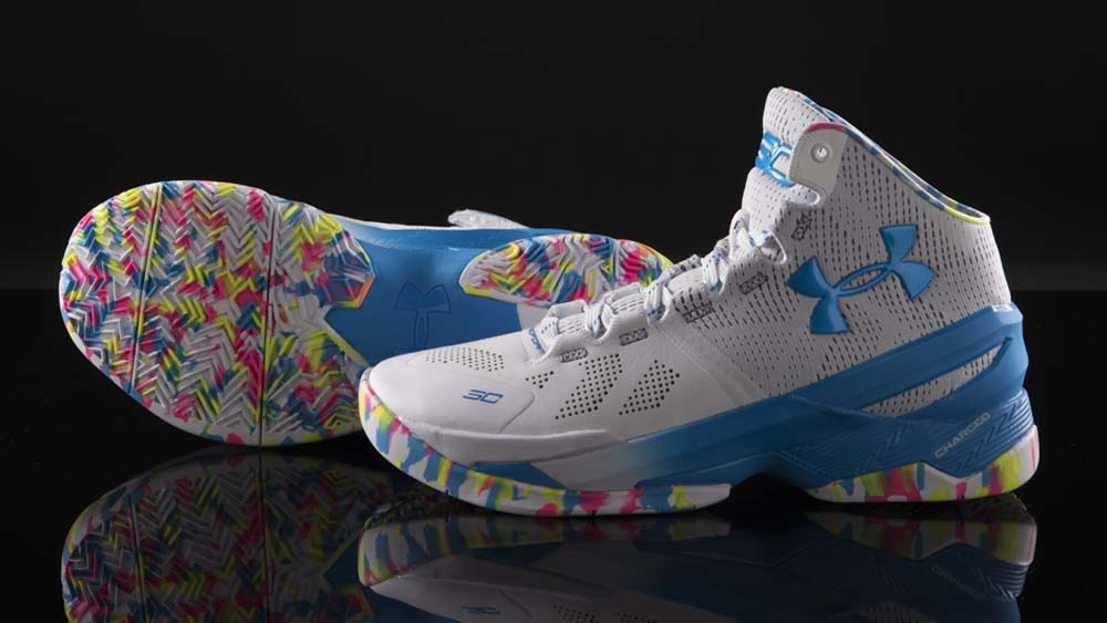 Get-Up-Close-and-Personal-with-the-Under-Armour-Curry-2-Surprise-Party-2
