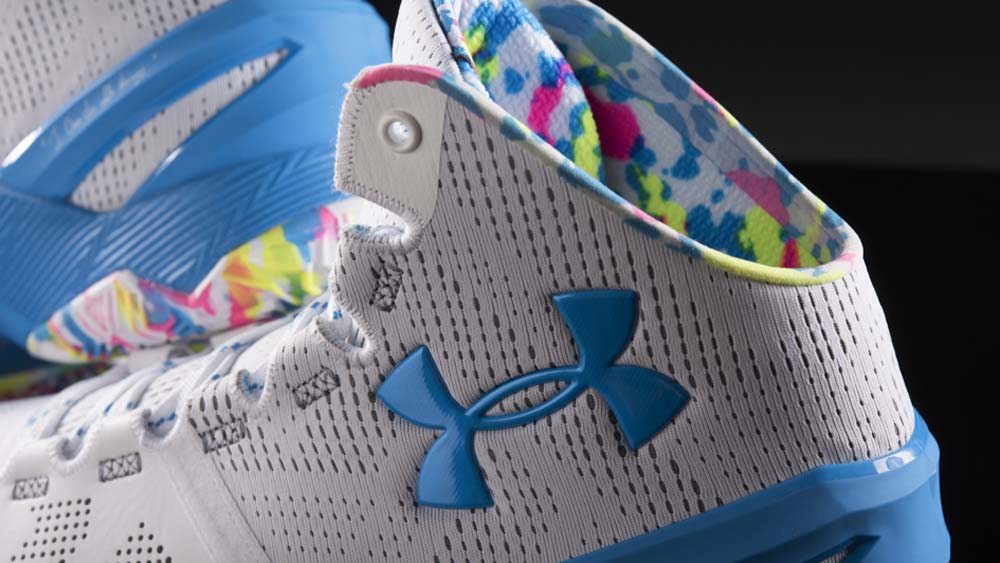 Get-Up-Close-and-Personal-with-the-Under-Armour-Curry-2-Surprise-Party-3
