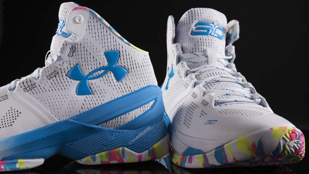Get-Up-Close-and-Personal-with-the-Under-Armour-Curry-2-Surprise-Party-5