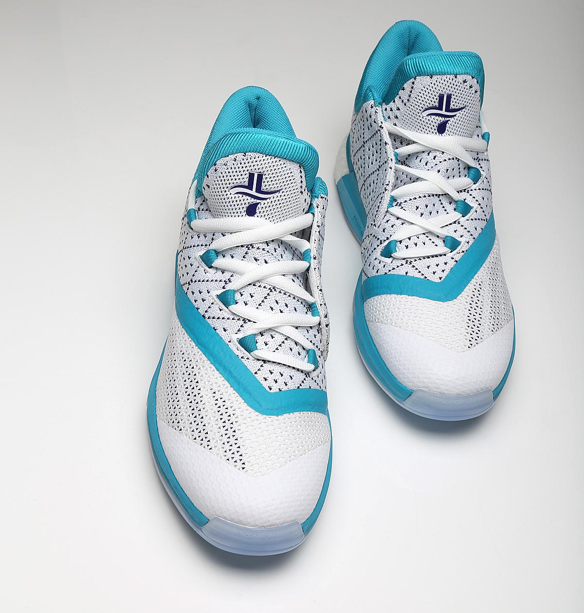 Jeremy-Lin-adidas-Crazylight-Boost_2-5-3