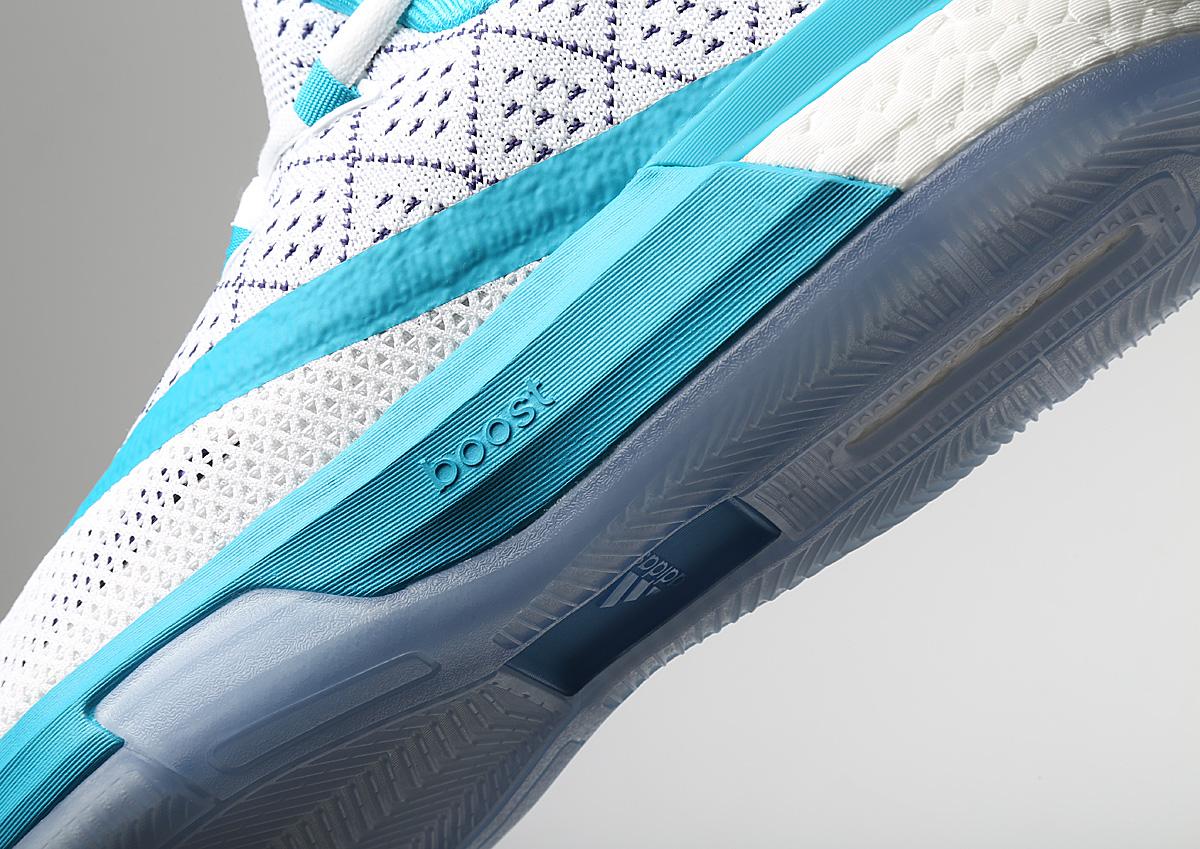 Jeremy-Lin-adidas-Crazylight-Boost_2-5-8