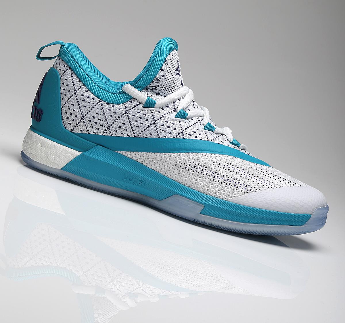 Jeremy-Lin-adidas-Crazylight-Boost_2-5-9