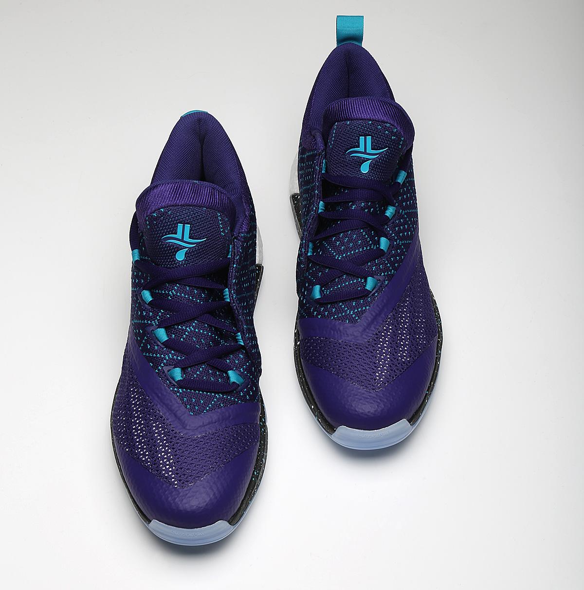 Jeremy-Lin-adidas-Crazylight-Boost_2-5-Away-3