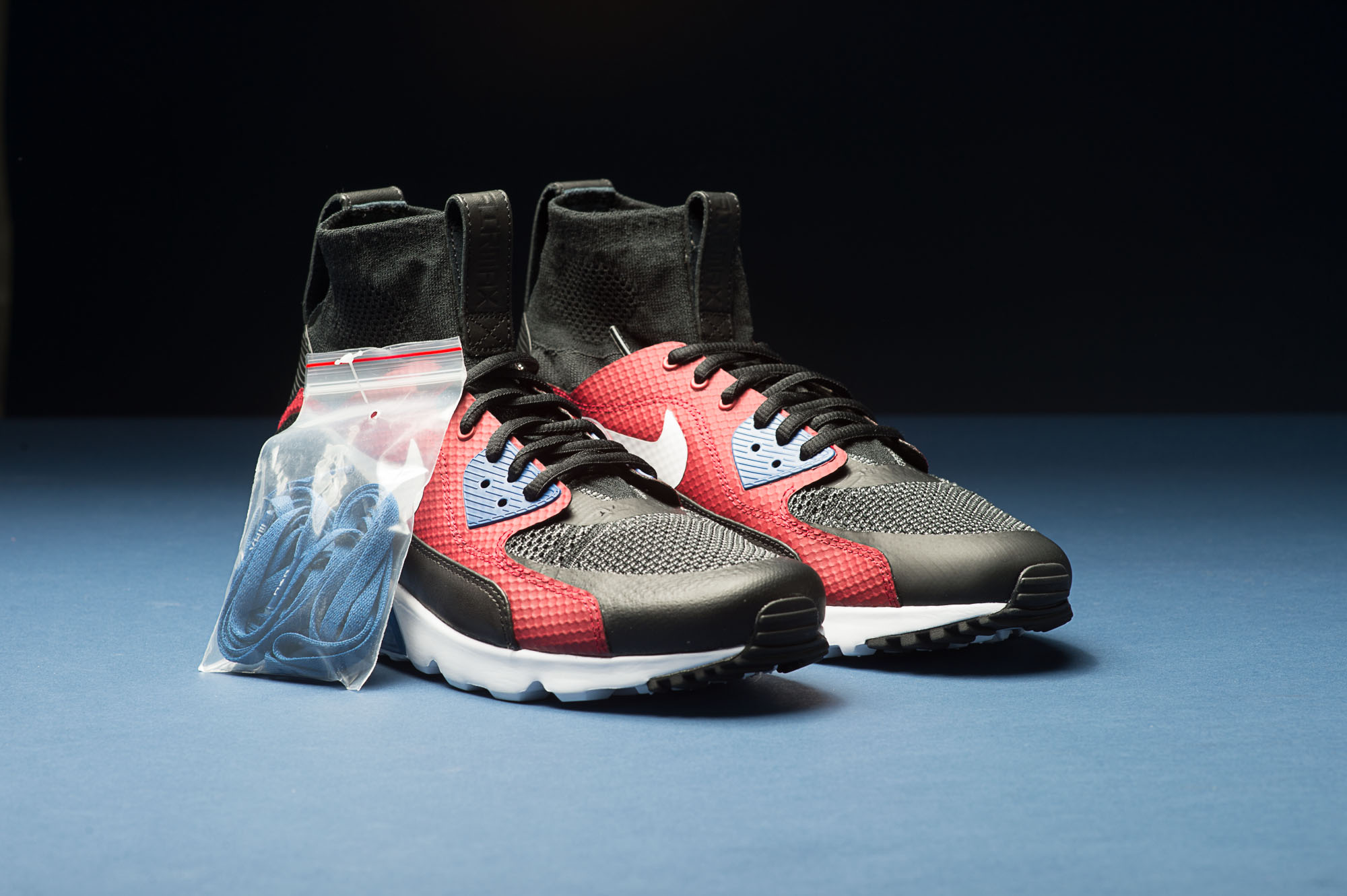 Air Max 90 Ultra Superfly Tinker