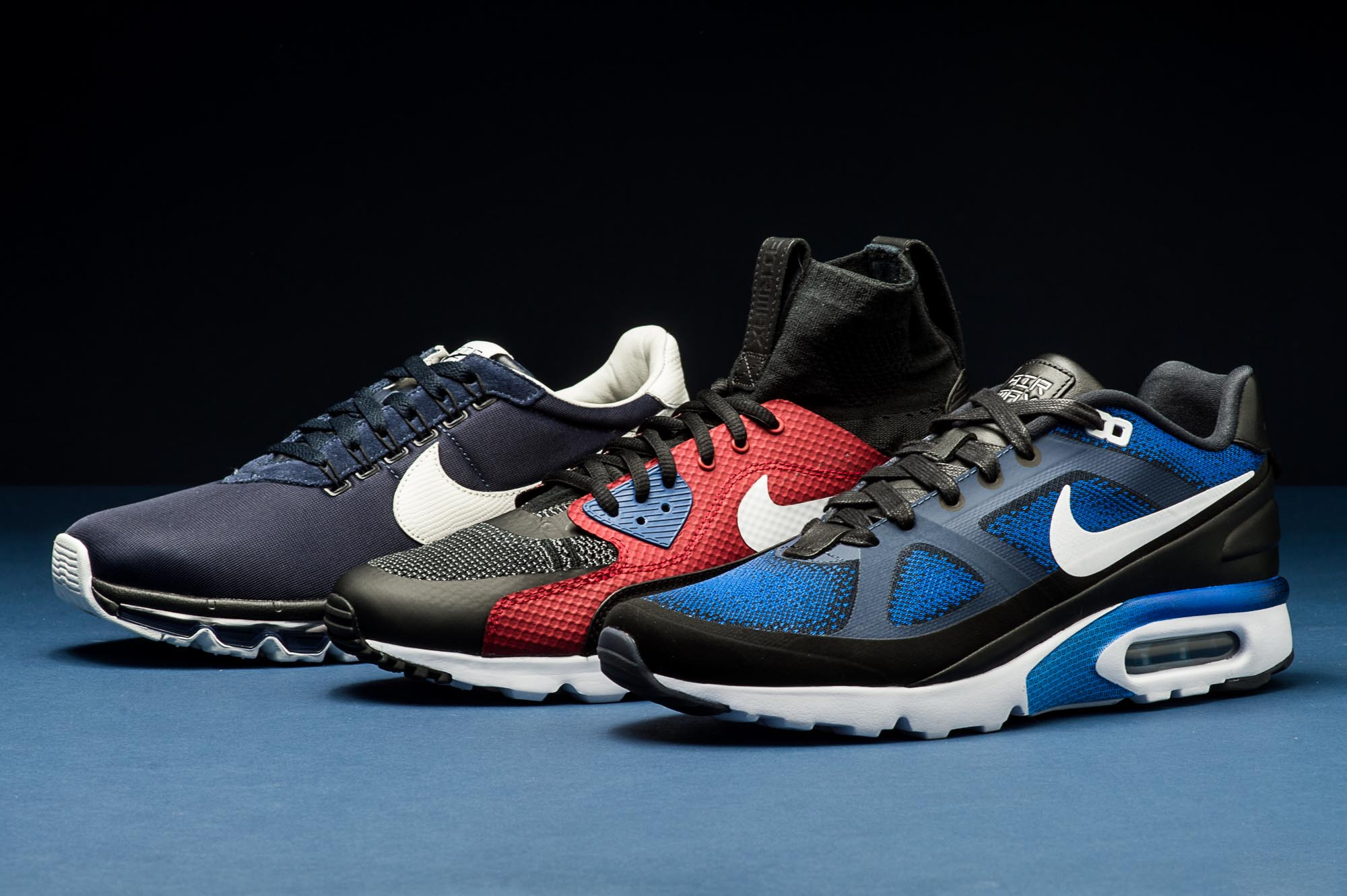 purchase cheap df0ec 00325 Nike Air Max Htm 2016