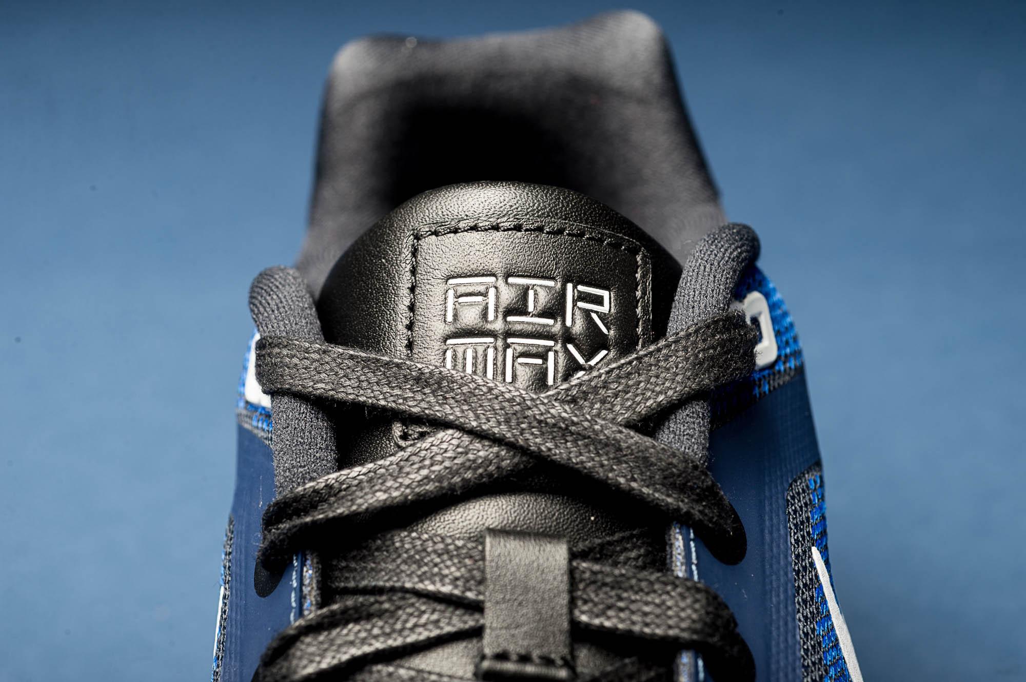 Nike Air Max Ultra M – Mark Parker-7020 – KENLU.net