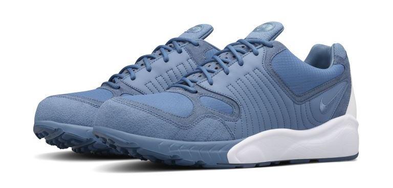 NikeLab_Air_Zoom_Talaria_14_54730
