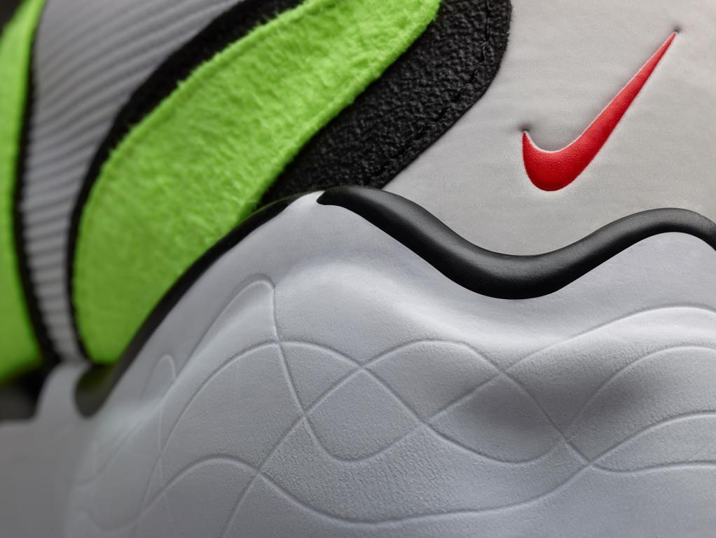 NikeLab_Air_Zoom_Talaria_1_54717