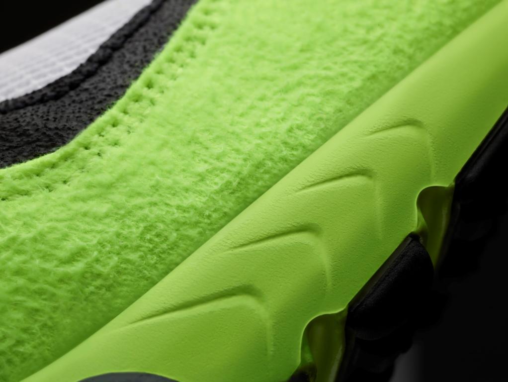NikeLab_Air_Zoom_Talaria_4_54720