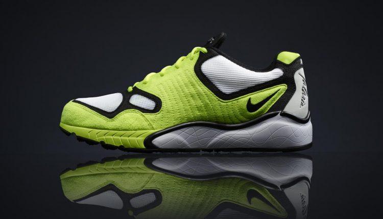 NikeLab_Air_Zoom_Talaria_native_1600_5473302
