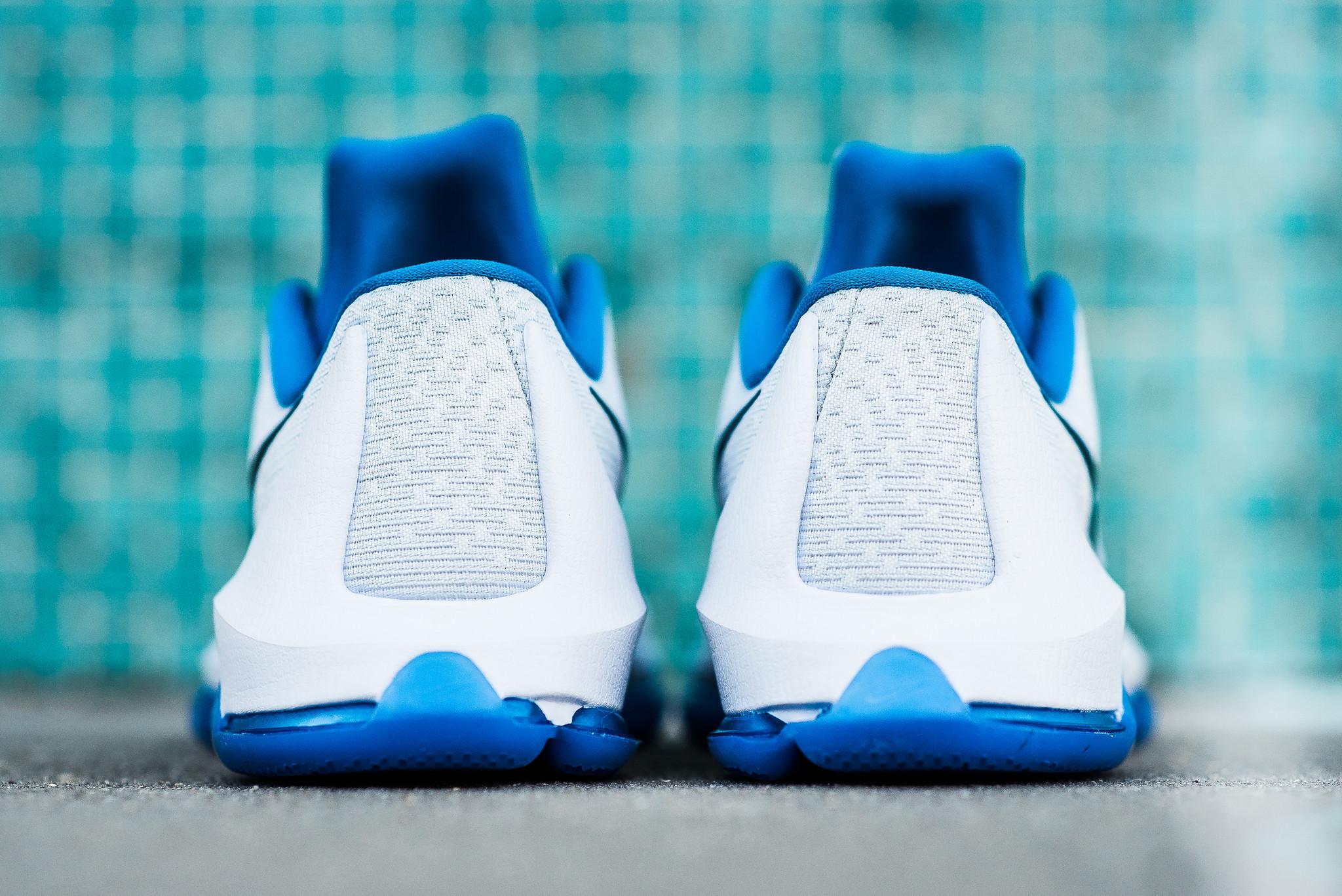 Nike_KD_8_White_Blue_Royal_Sneaker_Politics_Hypebeast_5_8119dcde-9936-48e2-9eb5-b57276638fcc