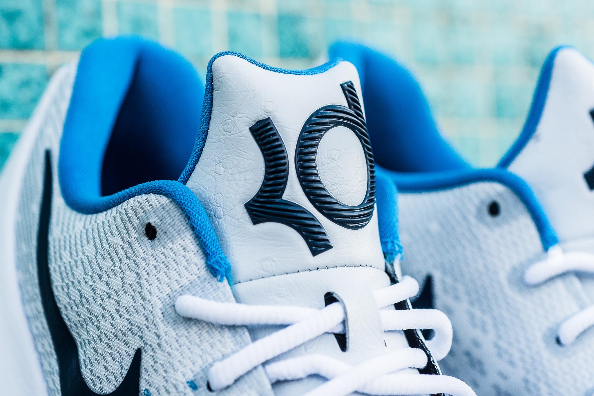 Nike_KD_8_White_Blue_Royal_Sneaker_Politics_Hypebeast_7_83ad68fc-cad5-4f7b-a3ca-0cb4a2cffe40
