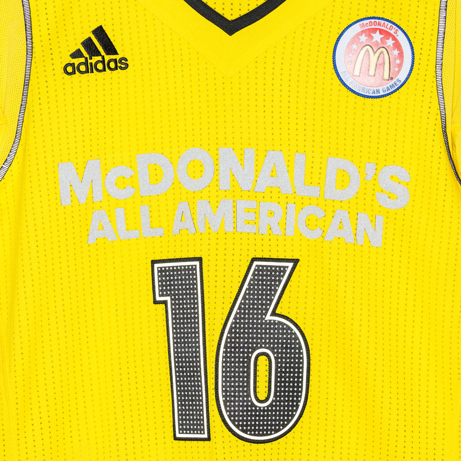451314fd5 adidas-Unveils-Uniform-Collection-for-2016-McDonald¹s-All-American ...