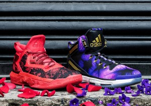 |adidas-hoops-floral-city-collectiondeeptown钢琴攻略图片