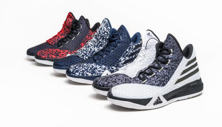 adidas-light em up 2-feature-11