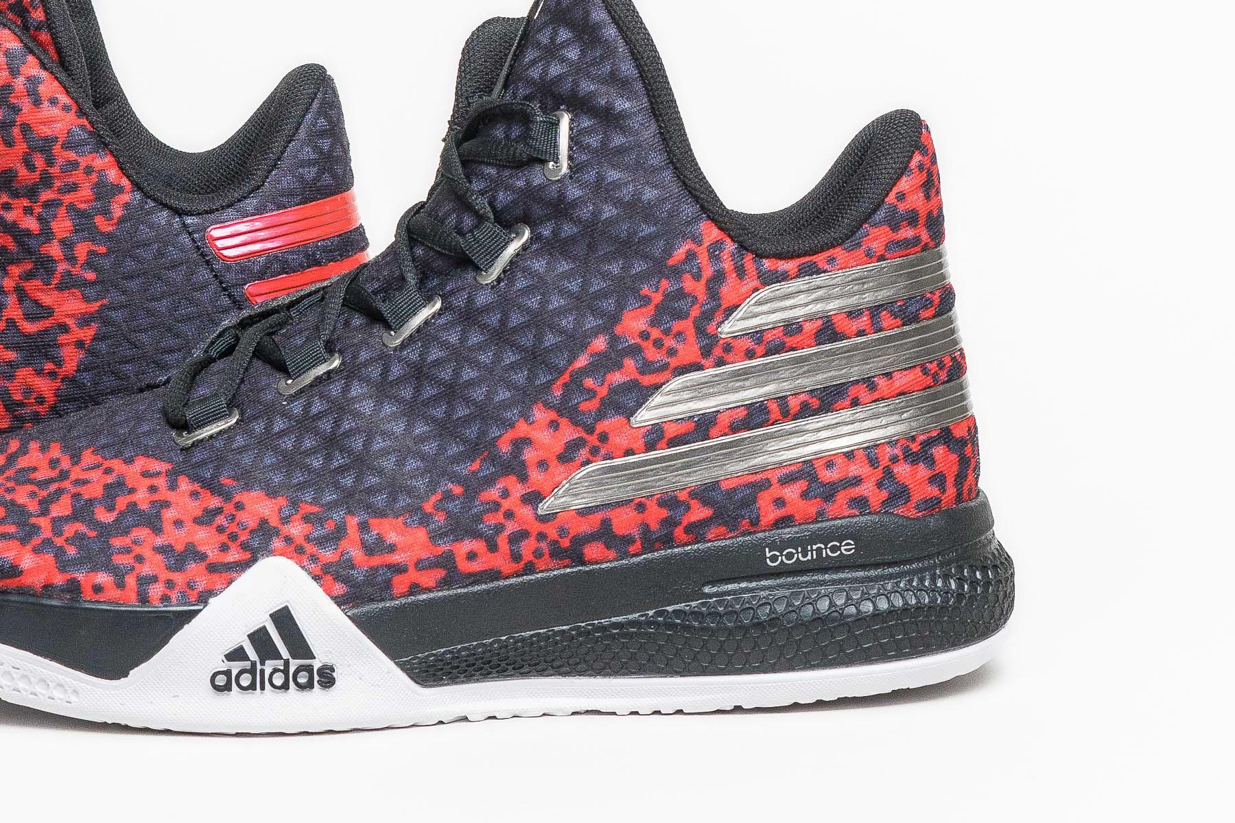 adidas-light em up 2-feature-5
