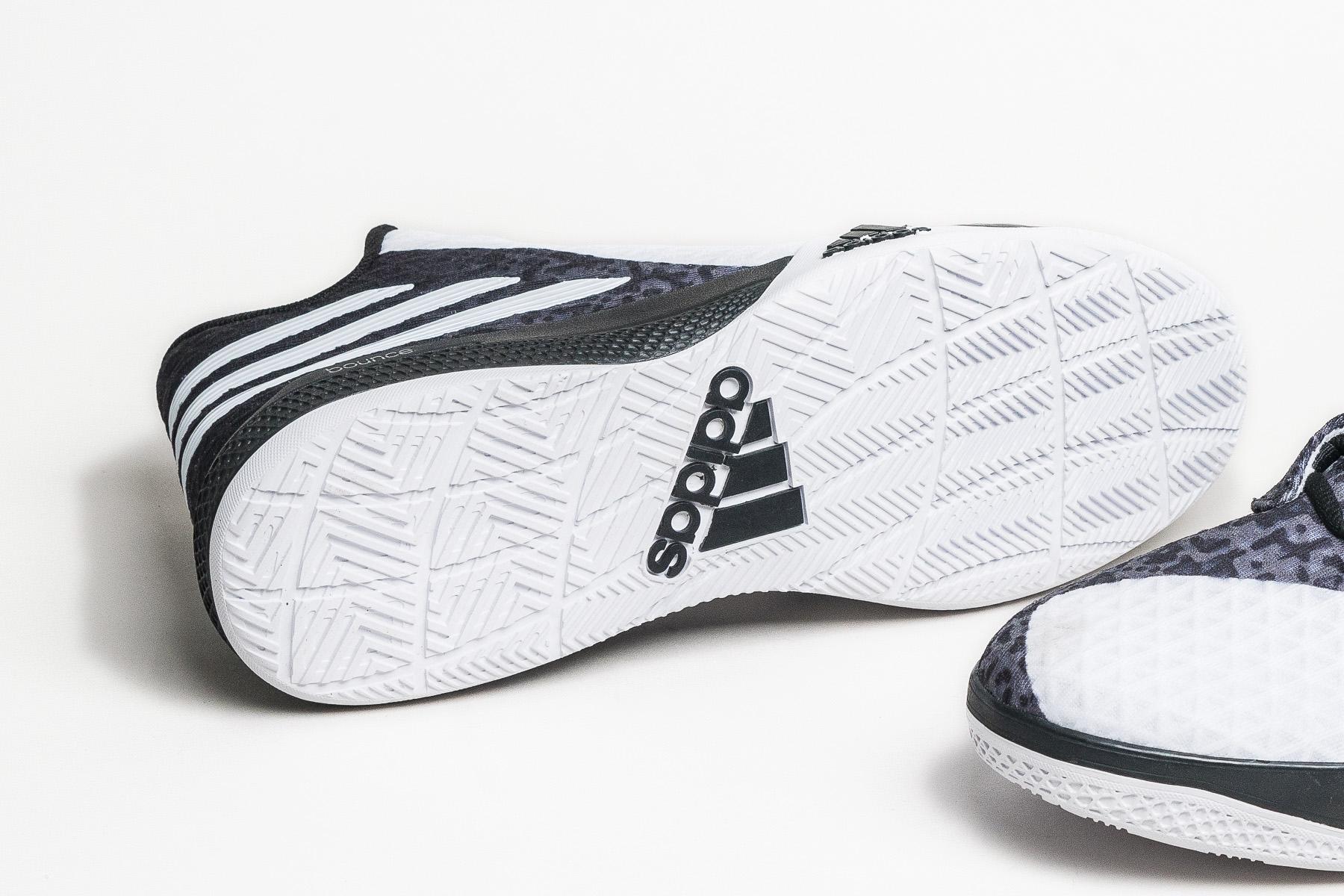 adidas-light em up 2-feature-8