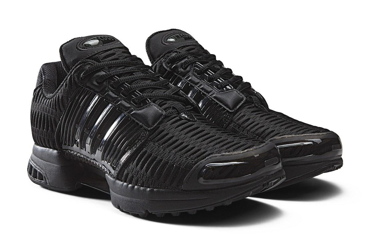climacool篮球鞋 2003年