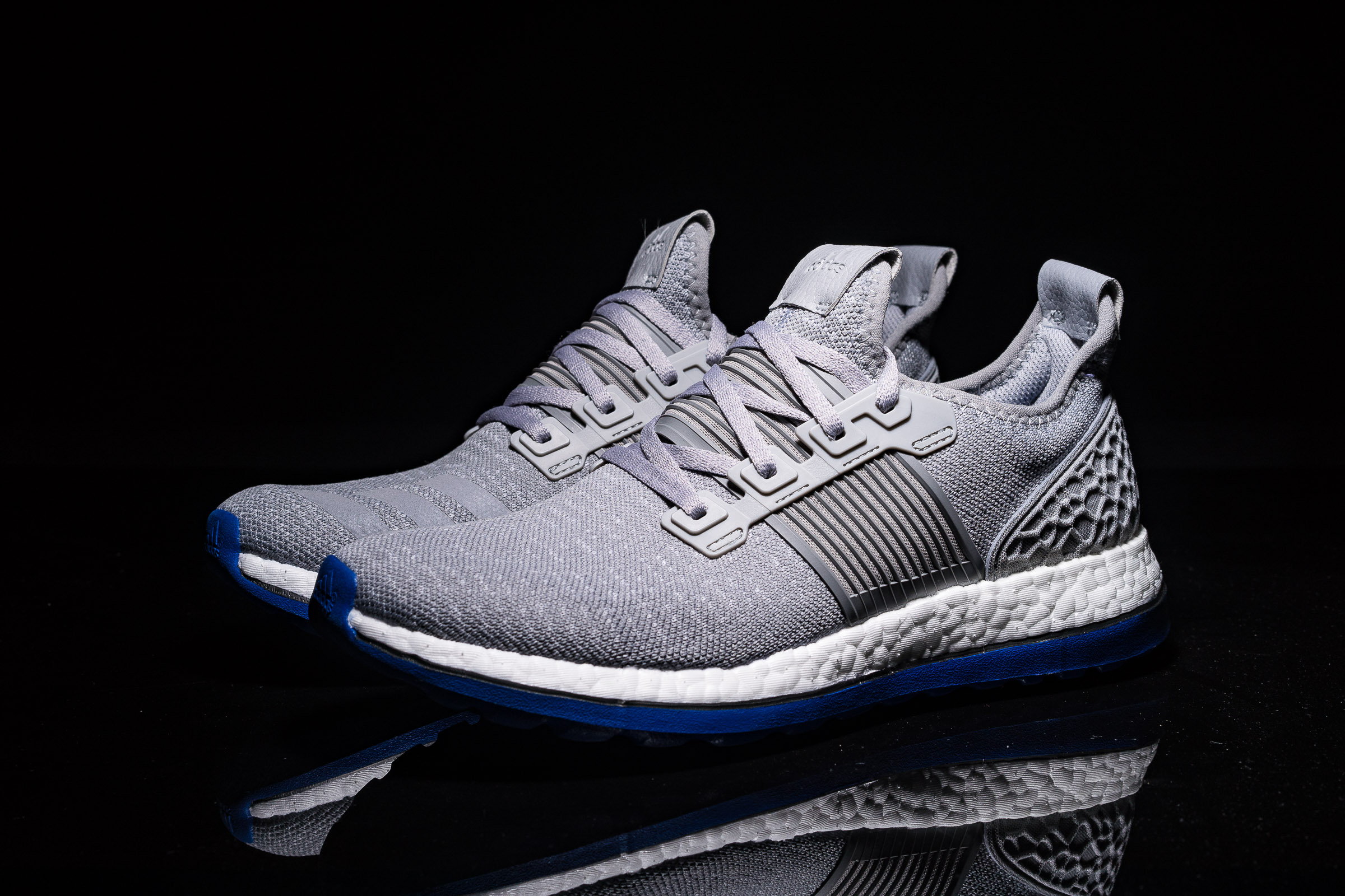Adidas Pureboost Zg Prime Feature 14 Kenlu Net