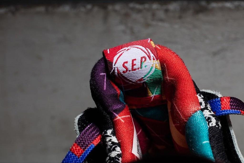 adidas-ultra-boost-sep-2