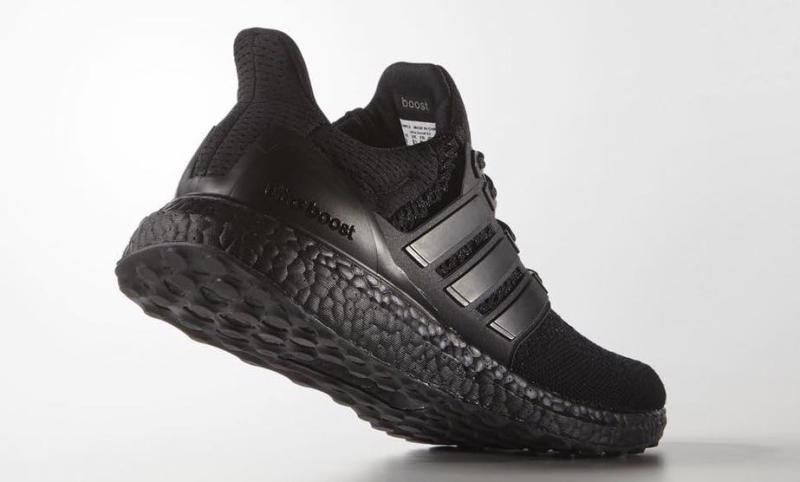 canada adidas ultra boost triple black 02o3xtxa 76850 a9481 72eba5735