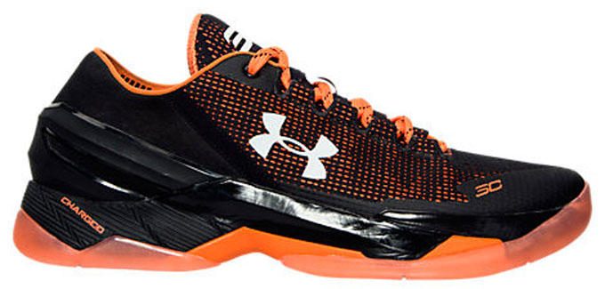 curry-two-low-sf-giants-1_o3kyg0
