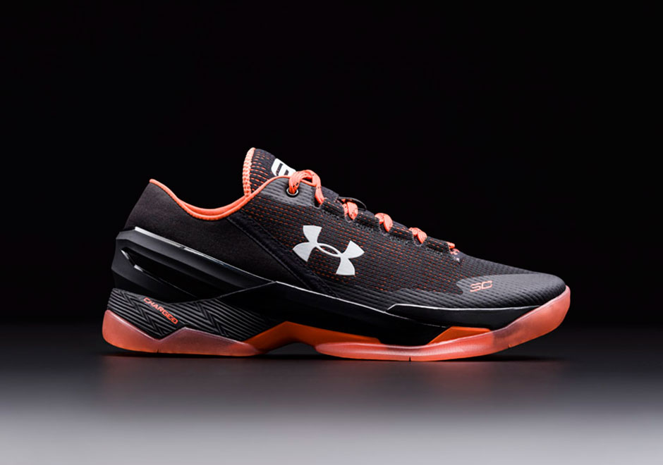 ua-curry-two-low-bay-area-pack-02