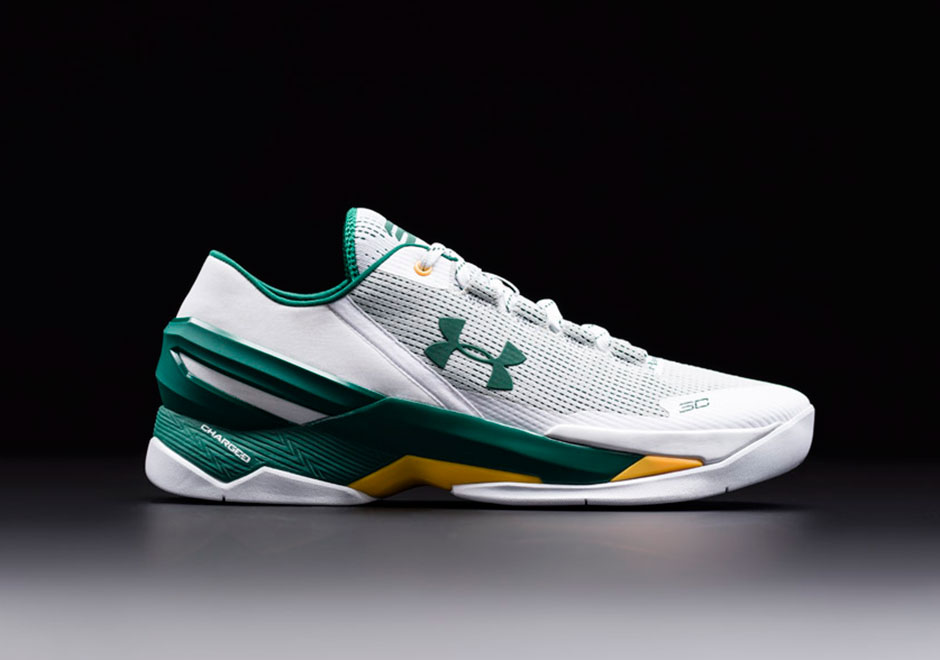 ua-curry-two-low-bay-area-pack-06