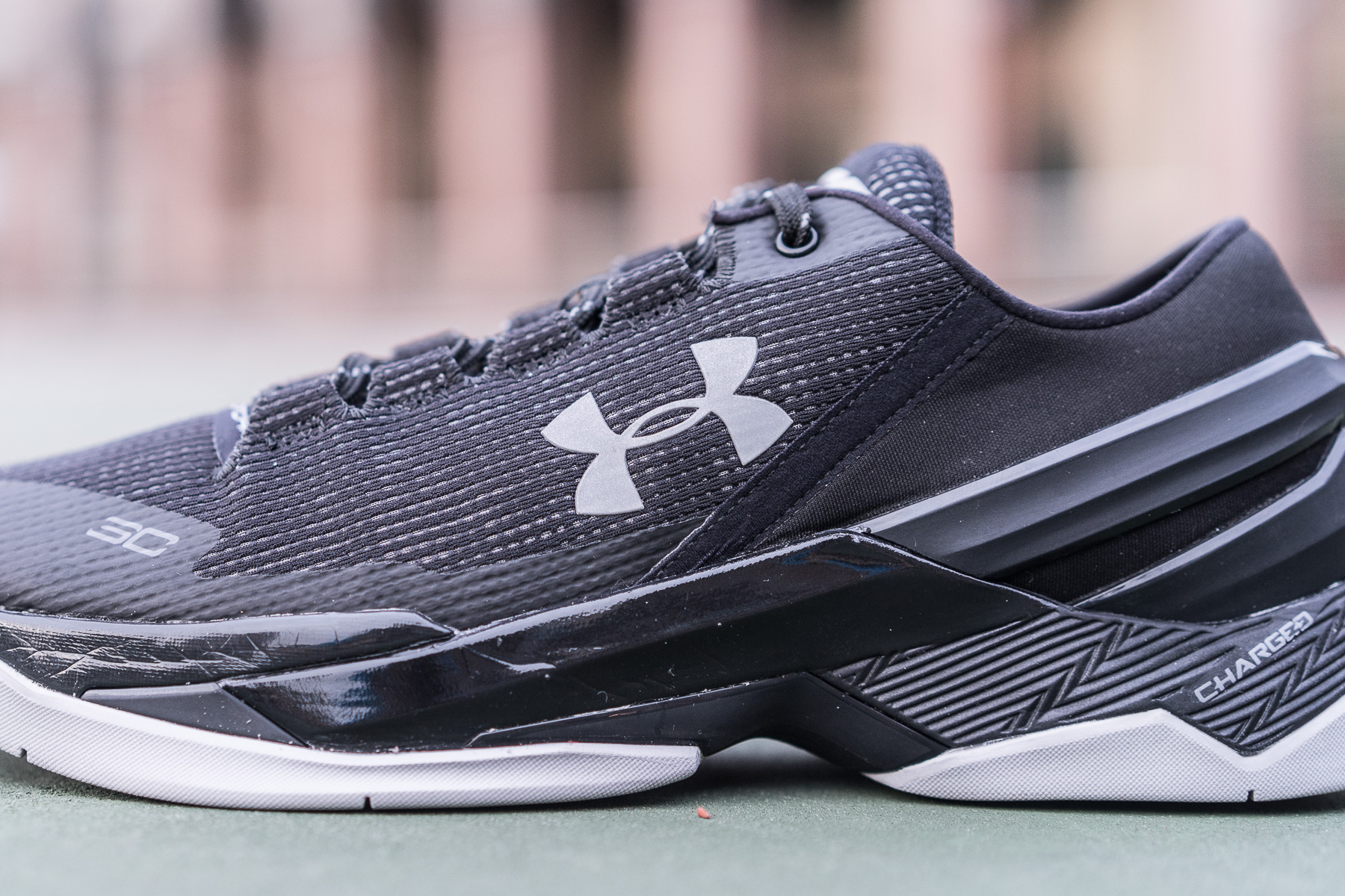 833b17e9a305 under armour-curry 2 low-unboxing and review-18 – KENLU.net