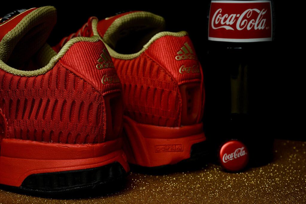 Adidas_x_CocaCola_Clima_Cool_1_Sneaker_Politics_Red_BA_8606-5730