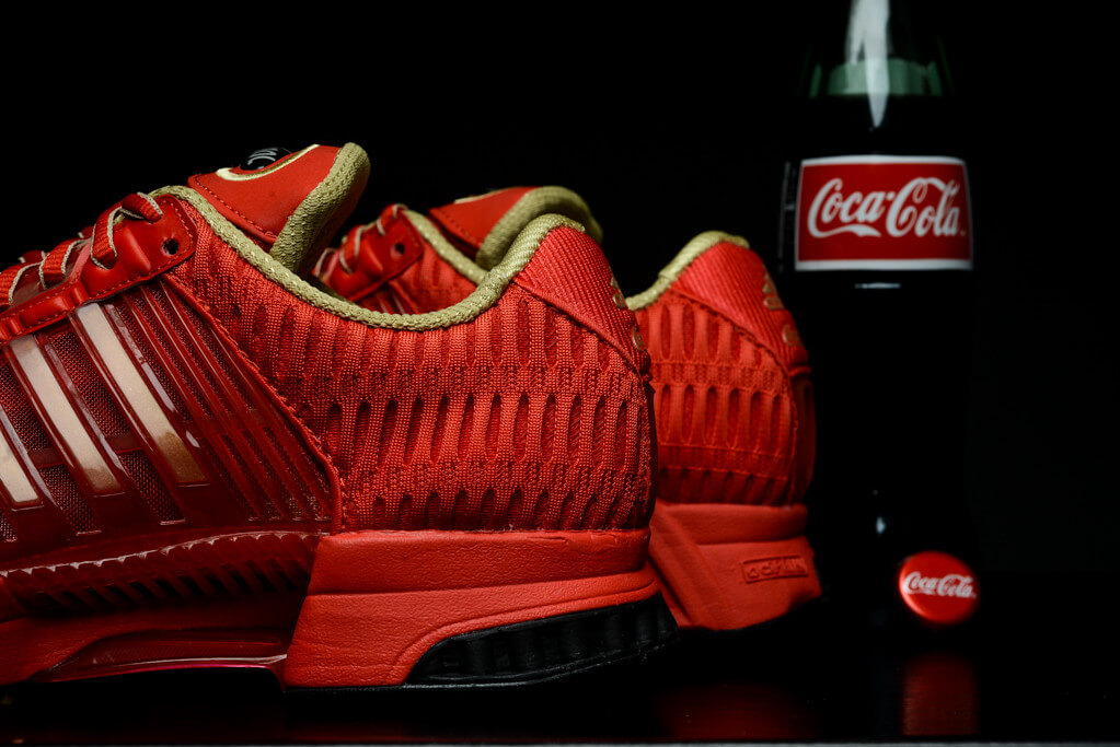 Adidas_x_CocaCola_Clima_Cool_1_Sneaker_Politics_Red_BA_8606-5757