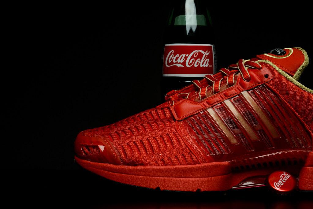 Adidas_x_CocaCola_Clima_Cool_1_Sneaker_Politics_Red_BA_8606-5778