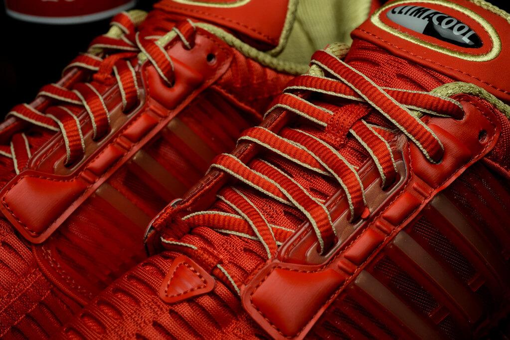 Adidas_x_CocaCola_Clima_Cool_1_Sneaker_Politics_Red_BA_8606-5805