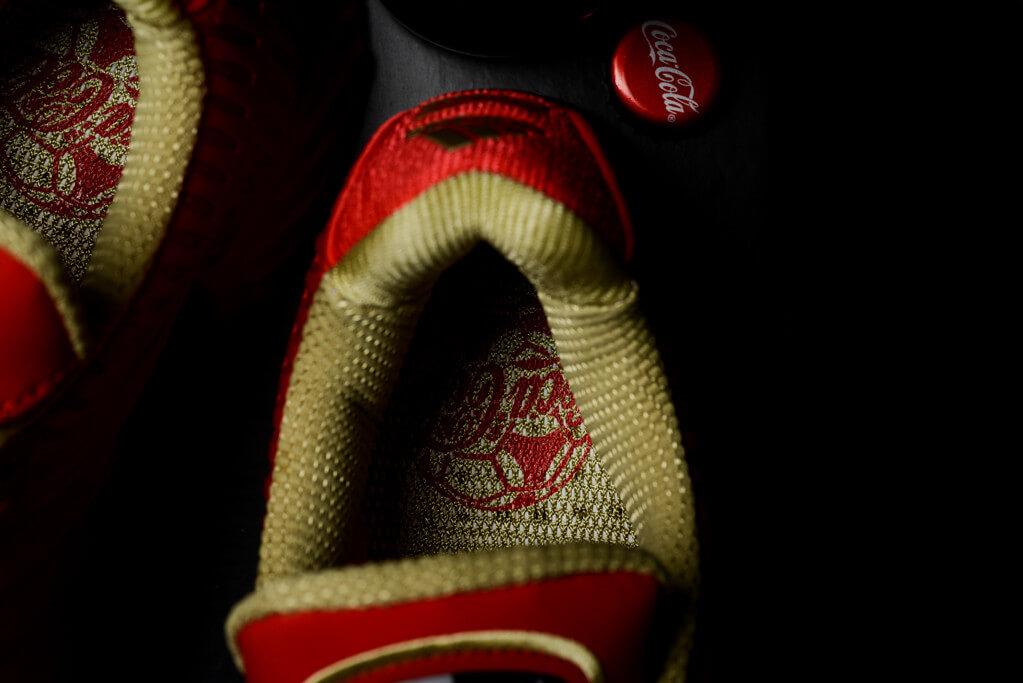 Adidas_x_CocaCola_Clima_Cool_1_Sneaker_Politics_Red_BA_8606-5865